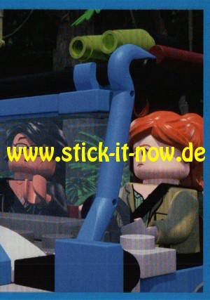 """LEGO """"Jurassic World"""" (2019) - Nr. 30"""