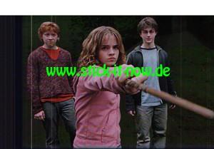 """Phantastische Tierwesen 2 """"Grindelwalds Verbrechen"""" (2018) - Nr. 139 (Glitzer)"""