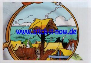 """Asterix """"60 Jahre Abenteuer"""" (2019) - Nr. 4"""