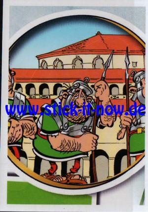 """Asterix """"60 Jahre Abenteuer"""" (2019) - Nr. 30"""