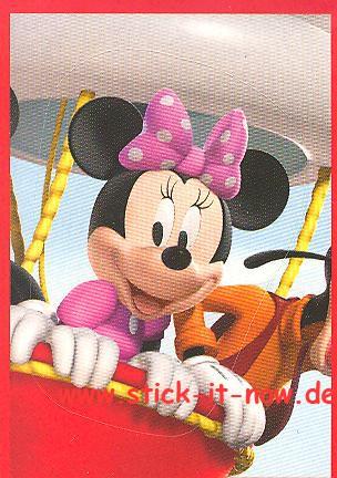 Rewe - Weihnachten mit guten Disney Freunden (2013) - Nr. 3
