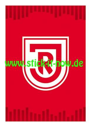 "Topps Fußball Bundesliga 17/18 ""Sticker"" (2018) - Nr. 293"