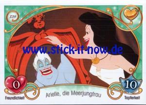 Topps Disney Princess Trading Cards (2017) - Nr. 129