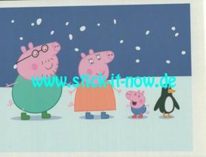 """Peppa Pig """"Auf Weltreise"""" (2019) - Nr. 148"""