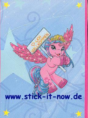 Filly Stars Sticker (2015) - Nr. 9