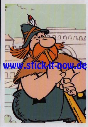 """Asterix """"60 Jahre Abenteuer"""" (2019) - Nr. 78"""