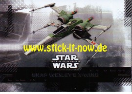 "Star Wars - The Rise of Skywalker ""Teil 2"" (2019) - Nr. 52"