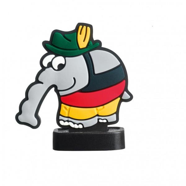 """Edeka Ottifanten (2021) - Nr. 20 """"Deutschland"""""""