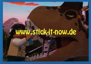 """LEGO """"Jurassic World"""" (2019) - Nr. 85"""