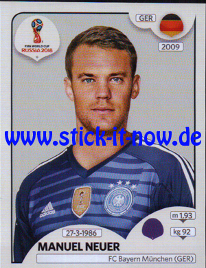 Panini-WM-2018-Sticker-434