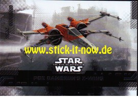 "Star Wars - The Rise of Skywalker ""Teil 2"" (2019) - Nr. 51"