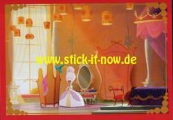 """Rapunzel - Die Serie """"Sticker"""" (2018) - Nr. 112"""