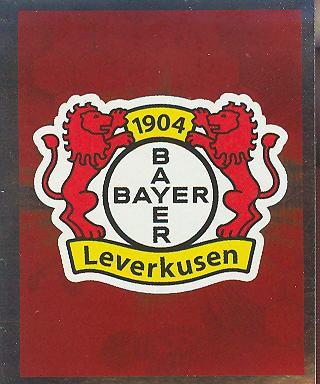 Topps Fußball Bundesliga 11/12 - Sticker - Nr. 231
