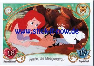 Topps Disney Princess Trading Cards (2017) - Nr. 120