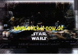 "Star Wars - The Rise of Skywalker ""Teil 2"" (2019) - Nr. 95"