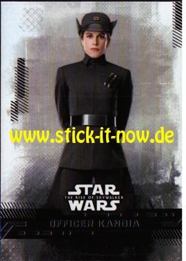 "Star Wars - The Rise of Skywalker ""Teil 2"" (2019) - Nr. 38"