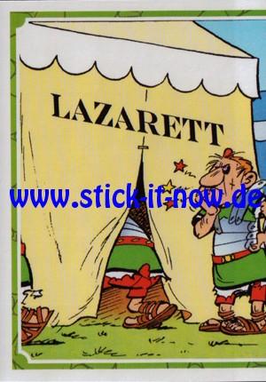 """Asterix """"60 Jahre Abenteuer"""" (2019) - Nr. 35"""