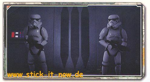 Star Wars Rebels (2014) - Sticker - Nr. 118