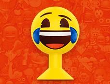 Aldi - Der große Emoji Sammelspaß (2019) - Lollo