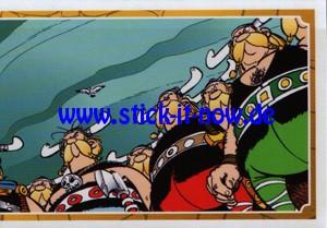 """Asterix """"60 Jahre Abenteuer"""" (2019) - Nr. 69"""