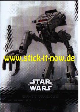 "Star Wars - The Rise of Skywalker ""Teil 2"" (2019) - Nr. 55"