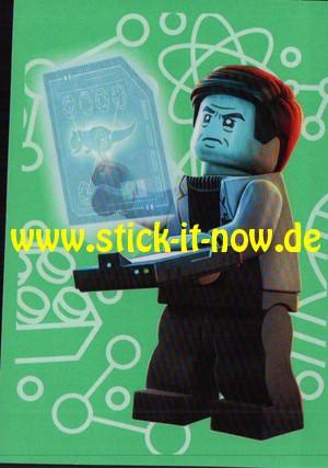 """LEGO """"Jurassic World"""" (2019) - Nr. 87"""