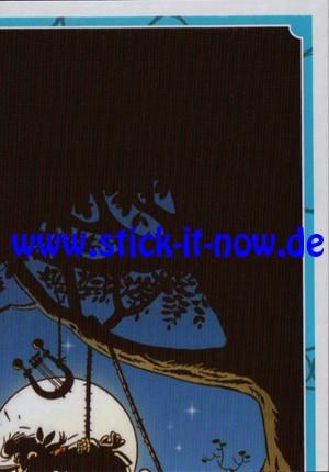 """Asterix """"60 Jahre Abenteuer"""" (2019) - Nr. 116"""