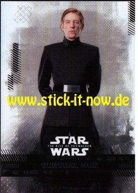 "Star Wars - The Rise of Skywalker ""Teil 2"" (2019) - Nr. 5"