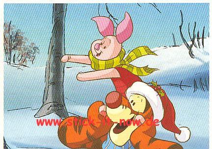 Rewe - Weihnachten mit guten Disney Freunden (2013) - Nr. 162