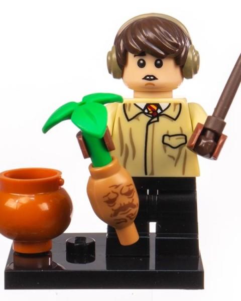 """Lego Minifiguren """"Harry Potter"""" (2018) - Neville Longbottom - Nr. 6"""