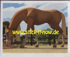 """Spirit """"Wild und Frei"""" (2020) - Nr. 96"""