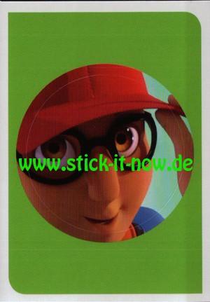 "Panini - Miraculous Ladybug (2020) ""Sticker"" - Nr. 76"