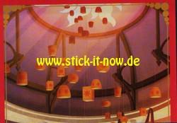 """Rapunzel - Die Serie """"Sticker"""" (2018) - Nr. 113"""