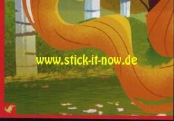 """Rapunzel - Die Serie """"Sticker"""" (2018) - Nr. 4"""