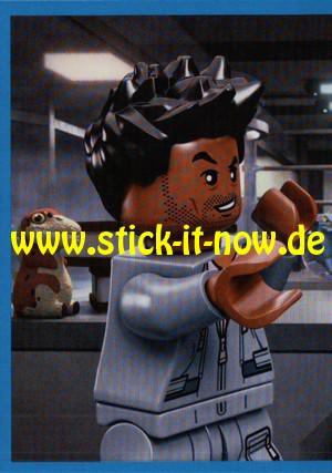 """LEGO """"Jurassic World"""" (2019) - Nr. 93"""