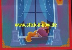 """Rapunzel - Die Serie """"Sticker"""" (2018) - Nr. 111"""
