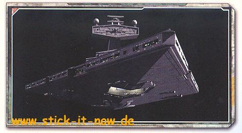 Star Wars Rebels (2014) - Sticker - Nr. 98