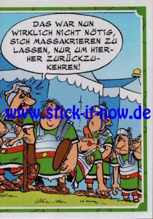"""Asterix """"60 Jahre Abenteuer"""" (2019) - Nr. 36"""