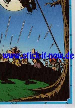 """Asterix """"60 Jahre Abenteuer"""" (2019) - Nr. 119"""