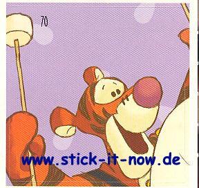 """Rewe - Disney """"Mein Mitmach-Buch"""" - Nr. 70"""