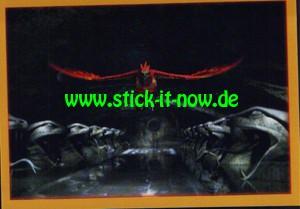 """Phantastische Tierwesen 2 """"Grindelwalds Verbrechen"""" (2018) - Nr. 118"""