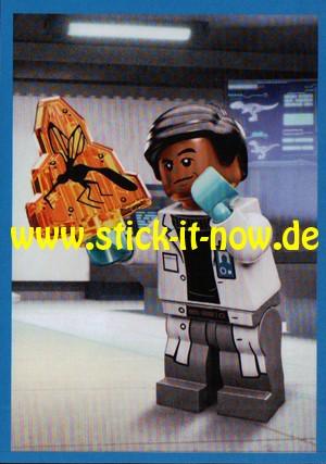 """LEGO """"Jurassic World"""" (2019) - Nr. 16"""