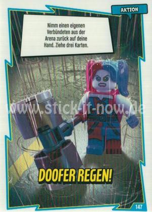 Lego Batman Trading Cards (2019) - Nr. 147
