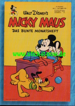 PANINI carte k18-Disney 90 ans Mickey