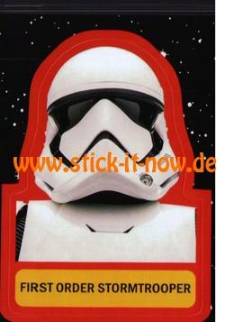 """Star Wars """"Der Aufstieg Skywalkers"""" (2019) - Nr. CS-14"""