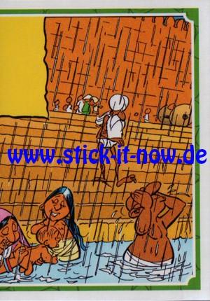 """Asterix """"60 Jahre Abenteuer"""" (2019) - Nr. 99"""