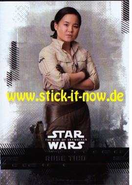 "Star Wars - The Rise of Skywalker ""Teil 2"" (2019) - Nr. 6"