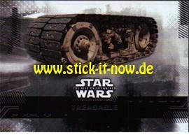 "Star Wars - The Rise of Skywalker ""Teil 2"" (2019) - Nr. 58"