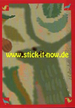 """Rapunzel - Die Serie """"Sticker"""" (2018) - Nr. 152"""