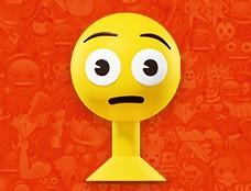 Aldi - Der große Emoji Sammelspaß (2019) - Schoxy
